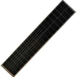 solpanel-75 W