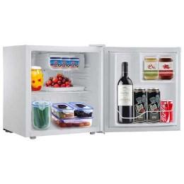 Kylskåp 12/24V, 50 liter med isfack