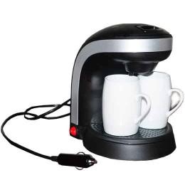 Kaffebryggare-12v