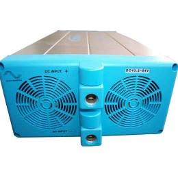 Växelriktare SHI 2000, Rensinus, 48V-230V, 2kW