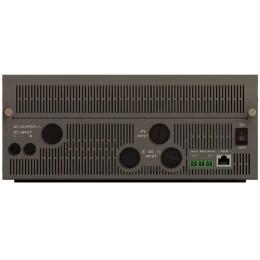 Kombinerad växelriktare & laddare UP3000, 3kW, Rensinus, 24V-230V