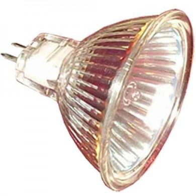 halogen lampa